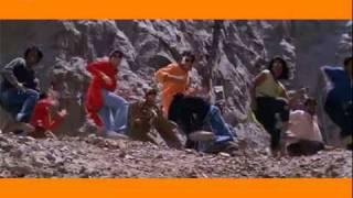 Download Hindi Video Songs - Dum Dum Dum Krishna Krishna