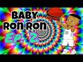 Lil Ron Ron Is BACK - Baby Ron Ron Ep.2 (Reaction)
