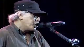 Iwan Fals - Live Guru Oemar Bakri Konser Top Nation Coffee
