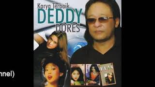 Deddy Dores - Hari Kiamat
