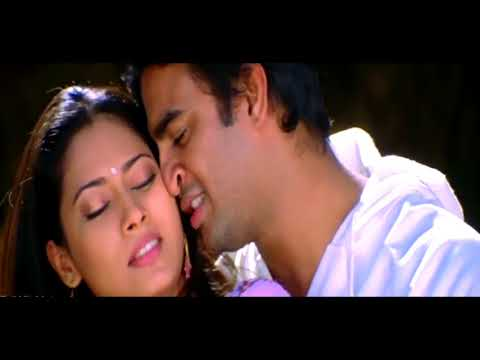 Sudum Nilavu song HD