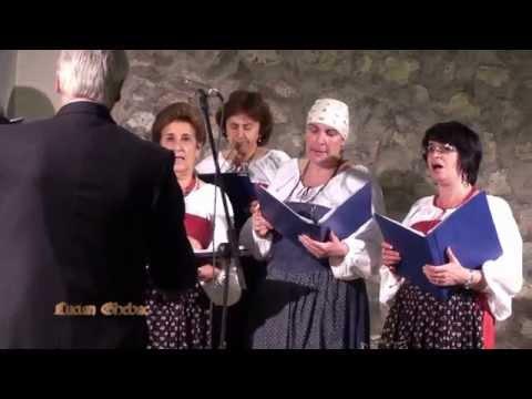 Le più belle canzoni Abruzzesi
