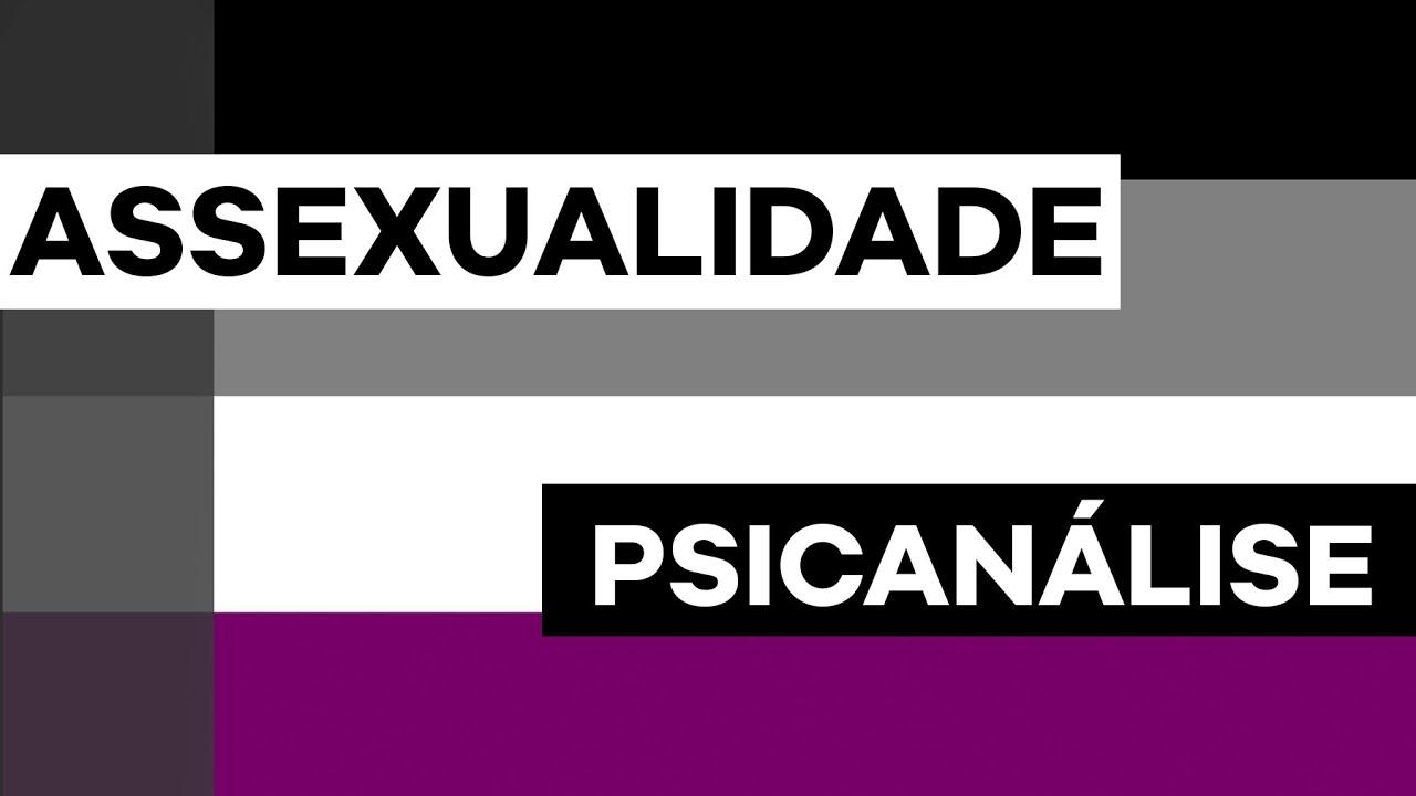 Sobre a sexualidade, por Cristian Dunker...