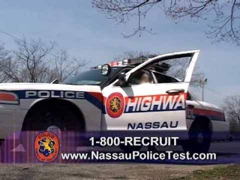 police-recruitment-commercial