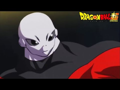 The Universe 11 Pride Trooper Jiren