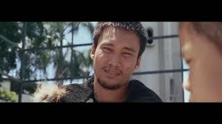 เด็กดี (Dek-D) / Two Million Thanks [Official MV]