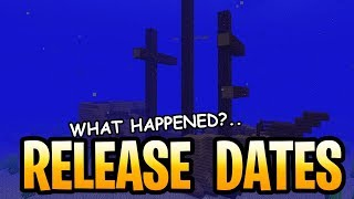If Minecraft was a Dating Website  #APB