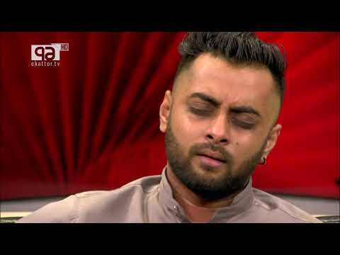 Music Buzz Edul Fitor Special-2018 With Bassbaba Sumon, Bappa Mazumder & Hridoy khan