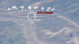 Death From Above - Arma 3