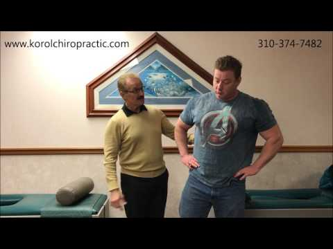 Clearing Emotional Problems using Acupuncture Meridians