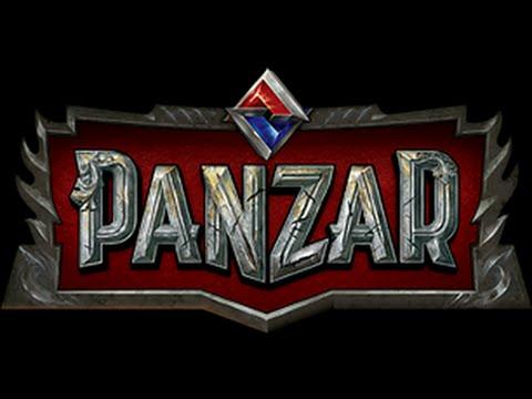 видео: panzar - паладины против всех