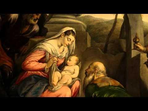 Giovanni Bassano -