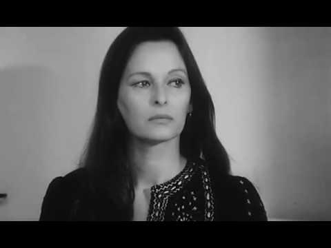 Nathalie Granger 1972 Jeanne Moreau   Gérard Depardieu