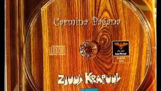 Zjuul Krapuul - De verzamelaar