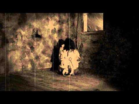 Oak Grove Institute for the Criminally Insane Promo video 1
