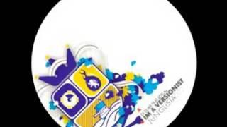 dj Dubb feat. Iztical - Im a Versionist