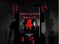 Антология ужасов 4 / Anthology of horror 4 (2017)