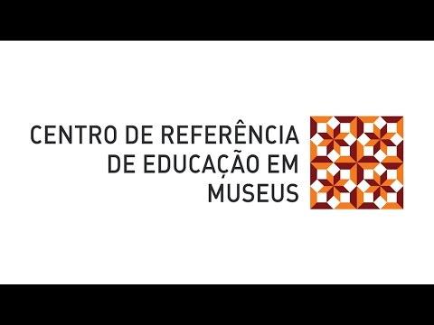 """mesa-redonda """"Educador em museus – profissionalização?"""""""