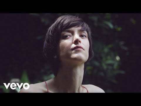 Pauline Croze - Voce Abusou (Clip officiel)