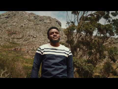 Reliable Jimmy D Psalmist Official Video