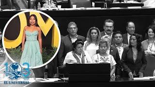 Yalitza ganará el Oscar