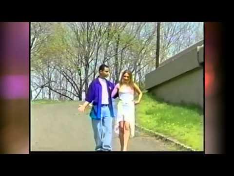 pareja ideal Marisela  intro outro   DJ Piwi Pro  bachata clasica 124 bpm