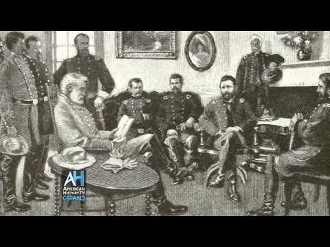 American Artifacts Preview: Surrender at Appomattox