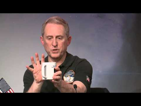 New Horizons Mission Update – July 14, 2015 (Morning)