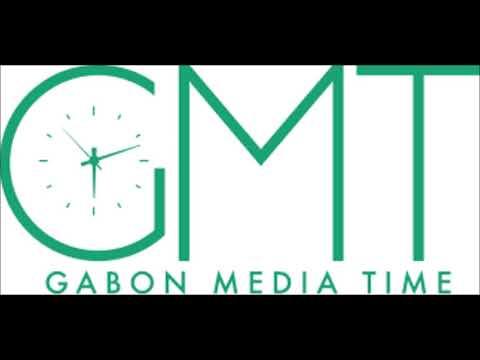 Quand la dictature gabonaise s'en prend au média Gabon Média Time
