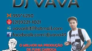 Baixar MONTAGEM - ESSA É A LORENA SANCHES DO KM 42 (DJ VAVÁ)