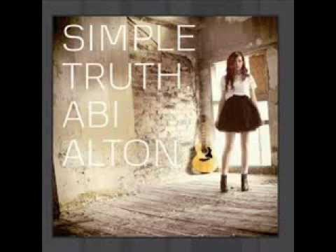 Abi Alton - Can't Stop Loving You (NEW SONG 2014) Pure beauty!