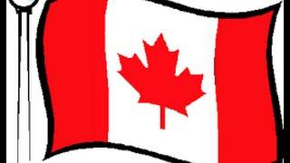 Получение канадского гражданства, интернет сайт || 2(, 2015-01-08T05:51:51.000Z)