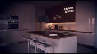 видео Умный дом от Xiaomi: состав комплекта, как настроить, обзор