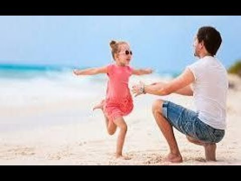 Joint And Survivor Whole Life Insurance