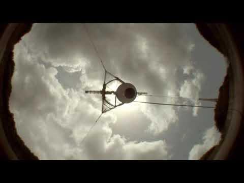 Trailer Calling ET