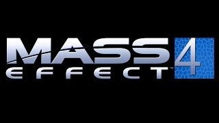 Mass Effect 4 - New species, exploration, customisation, and rumours.