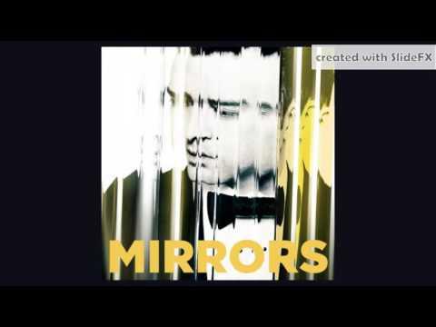 Justin Timberlake - Mirrors - Live Studio Version [Info In Description]