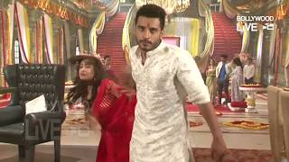 Siddhivinayak - 16th June 2018  Upcoming Twist  Tv Siddhivinayak Serial  Tv Serial 2018