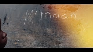 JOEY LE SOLDAT - M'MAAN - (Official Video Clip)