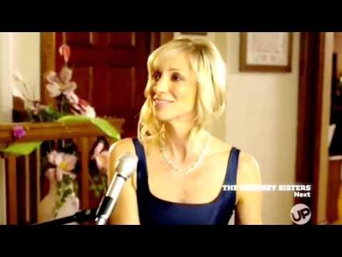 Debbie Gibson - Promises (Fan Video)
