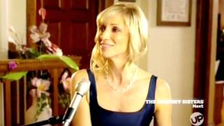Debbie Gibson - Promises (Fan Video)