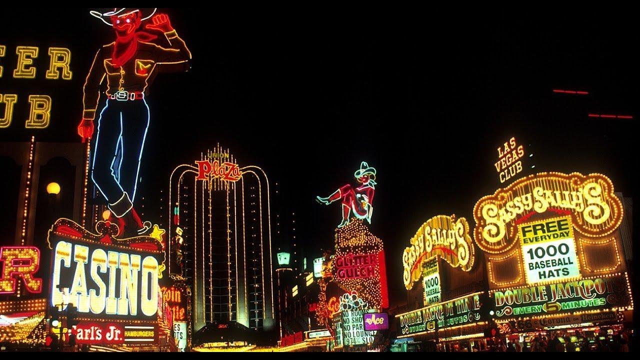 Хозяйка казино в пв симулятор ивана дурака играть не карты