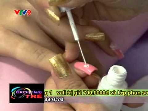 Kally Pang So 2