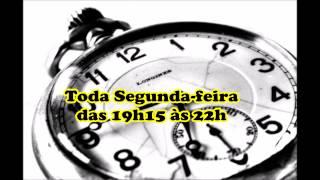 IBIPREGAL - INSTITUTO BÍBLICO PRESBITERIANO REV.  GEORGE ANDERSON LANDES