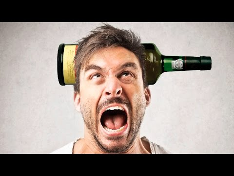 Как пить, чтобы не было плохо после употребления алкоголя