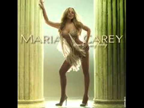 Mariah Carey  Queen of music