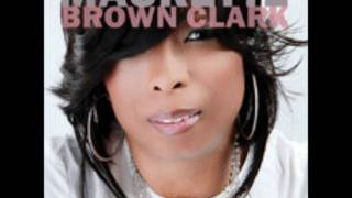 Maurette Brown Clark - Awesome God