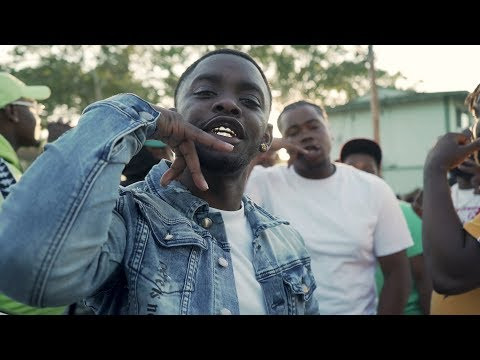 "Just Bang Ft. Banga - "" Bang Bang"" 