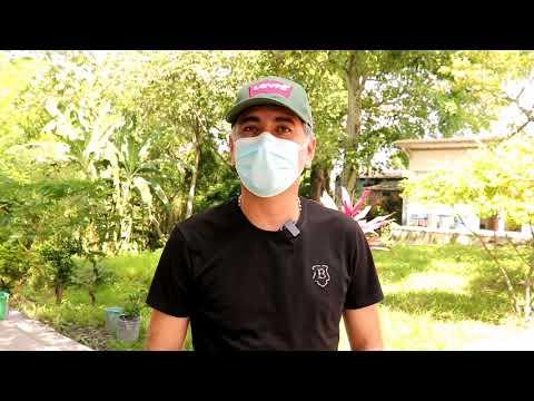 Se decretó la calamidad pública en el Tolima