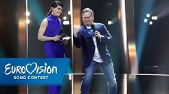 ESC-Vorentscheid: Die Show in voller Länge | Eurovision Song Contest | NDR